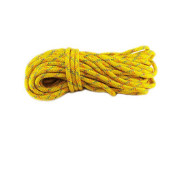 "Sterling Atlas Dynamic Rigging Line 5//8/"" Yellow Multiple Lengths Available"