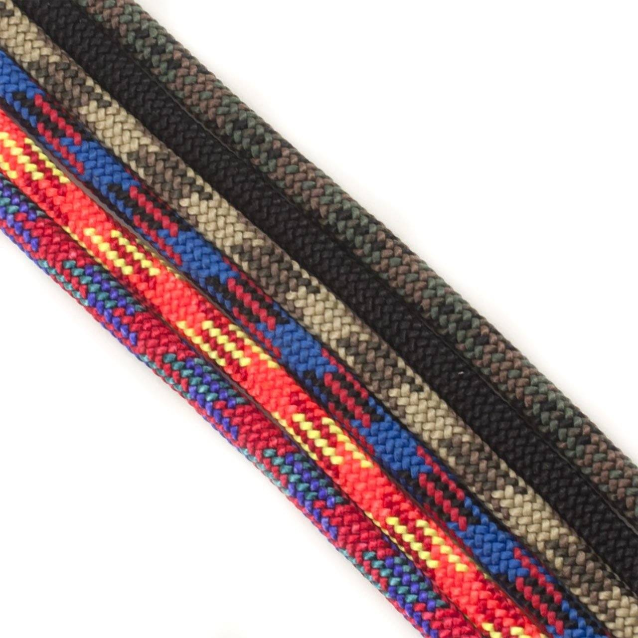 Sterling Ropes 5mm Accessory Cord