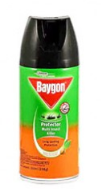Baygon Protector Multi Killer Insect 300ml