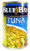 Blue Bay Tuna Adobo 155g