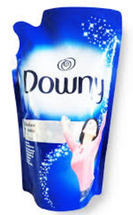 Downy Banlaw 800ml