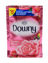 Downy Garden Bloom 25ml