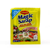 Maggi Magic Sarap 8g