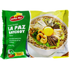 Lucky Me Spicy La Paz Batchoy 55g