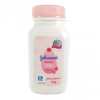 Johnson's Baby Powder Blossoms 25g