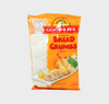 Good Life Bread Crumbs Japanese-Style 80g