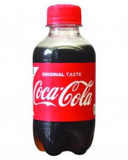 Coke Swakto 200ml