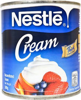 Nestle Milk Cream 300g