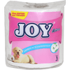 Joy Bathroom Tissue 2 Ply Extra (1 Roll)