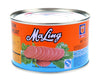Maling Canned Pork Luncheon Meat 340g