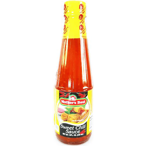 Mother's Best Sweet Chilli Sauce 340ml