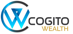 Cogito Wealth