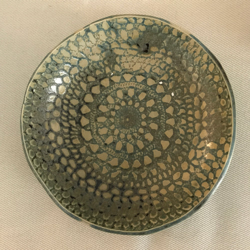LACE SERIES BOWL SMALL