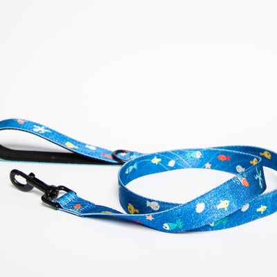 Great Barrier Reef Leash