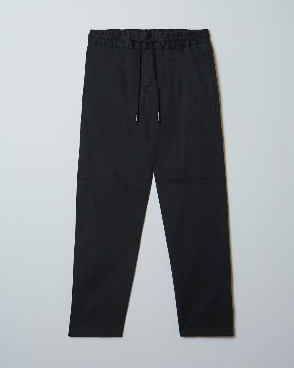 The Wakeman Pants