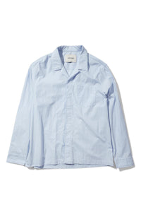 Native North- Conrad Overshirt