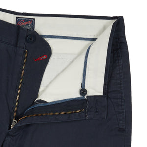 Newport Stretch Chino
