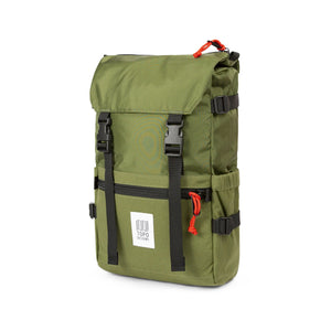 Topo Designs Rover Pack Classic