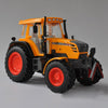 1:32 Farmer Tractor Model with Sound