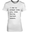 I vow to always love you, even during harvest season.png