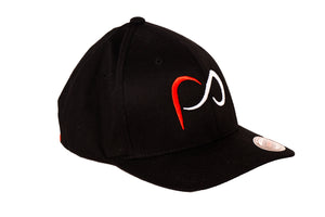 Curved Bill Patricio O'Ward Cap
