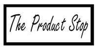 The product stop