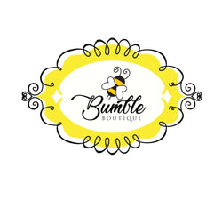 Bumble Bee Boutique