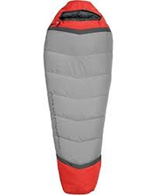 Load image into Gallery viewer, Alps Mountaineering Red Creek Sleeping Bag