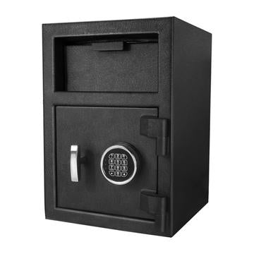 Barska Optics DX-200 Keypad Depository Safe
