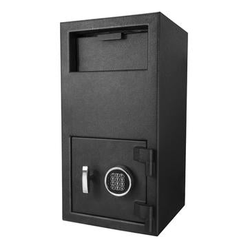Barska Optics DX-300 Large Keypad Depository Safe