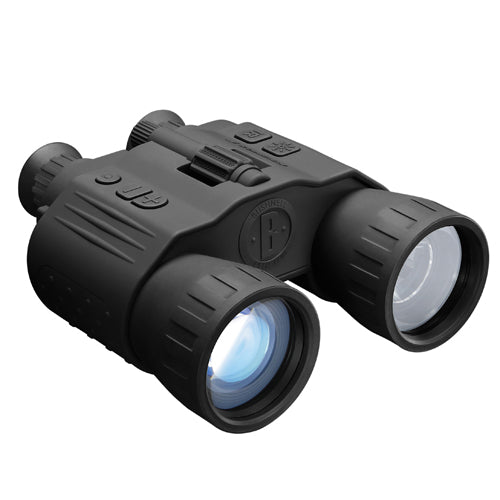 Bushnell Equinox Binoculars with Digital Night Vision