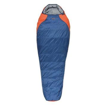Chinook Mummy Sleeping Bag Kodiak Extreme III