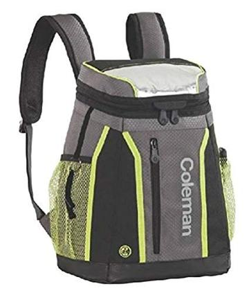 Coleman Ultra Cooler Backpack