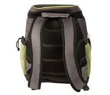 Load image into Gallery viewer, Coleman Ultra Cooler Backpack