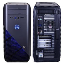 Load image into Gallery viewer, Refurbished Dell Inspiron 5675 Gaming Desktop Computer