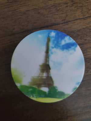 Eiffel Tower Phone Socket *2 to choose from*
