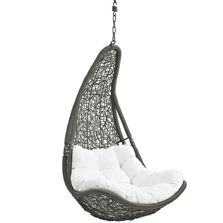 Abate Outdoor Swing w/ no stand