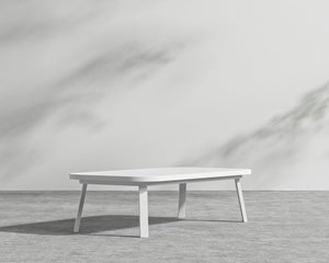 Linnea Coffee Table