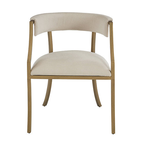 Ada Dining Chair - Set of 2