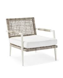 Waterfront Lounge Chair