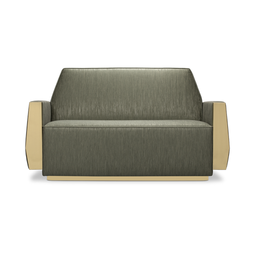 DORIS SOFA