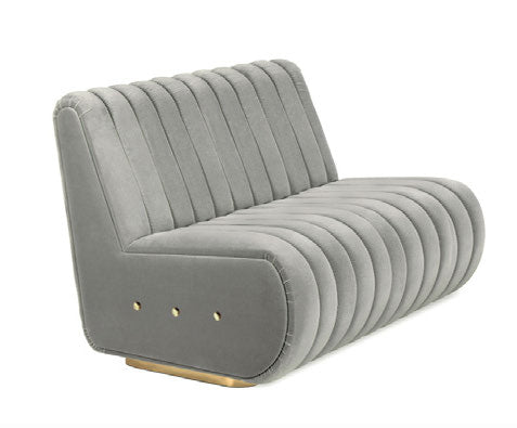 SOPHIA SOFA by Essential Homes