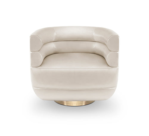 LOREN ARMCHAIR by Essential