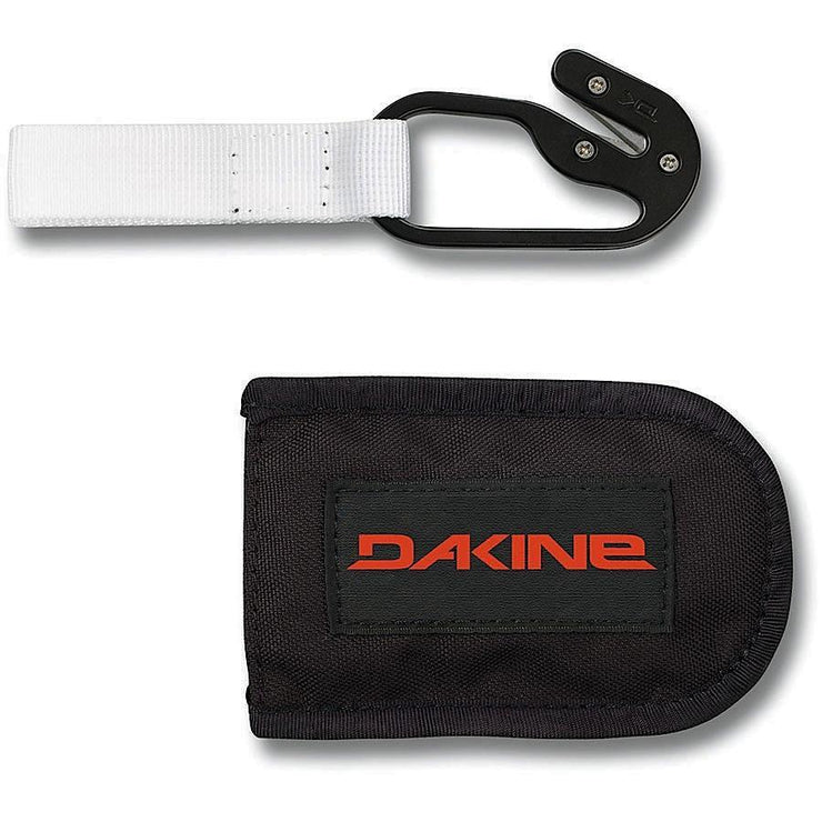 DAKINE HOOK KNIFE WITH POCKET 2014
