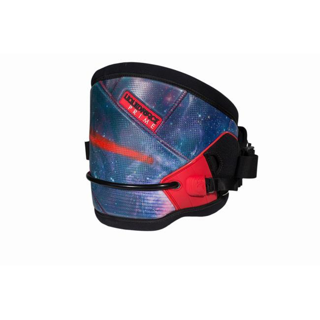 LIQUID FORCE PRIME HARNESS 2015