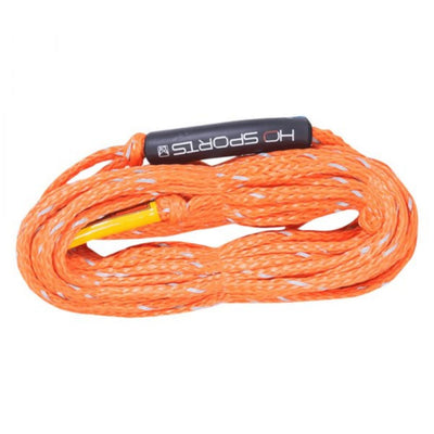 HO 2K SAFETY TUBE ROPE