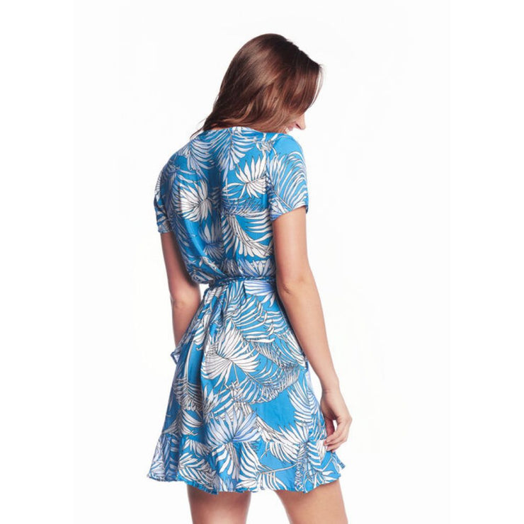 MAAJI SAIL AWAY DRESS