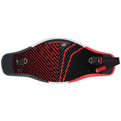 LIQUID FORCE ARC HARNESS RED