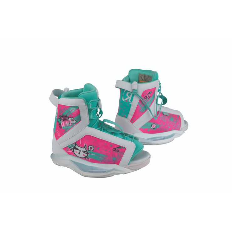 RONIX AUGUST GIRL'S 2019
