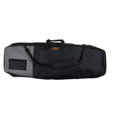 RONIX COLLATERAL NON PADDED BOARDBAG 2019